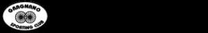 Gragnano SC: Elite U23 Cycling Team Logo