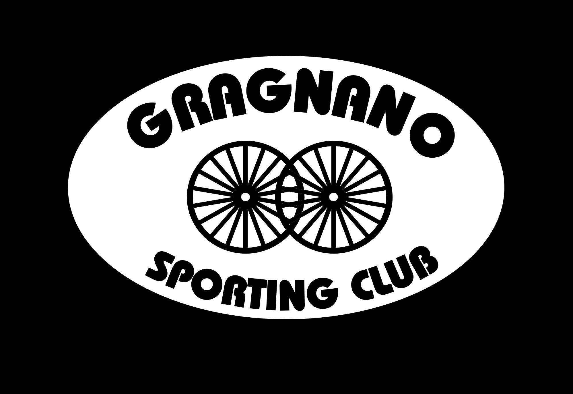 Gragnano SC | Elite U23 Cycling Team