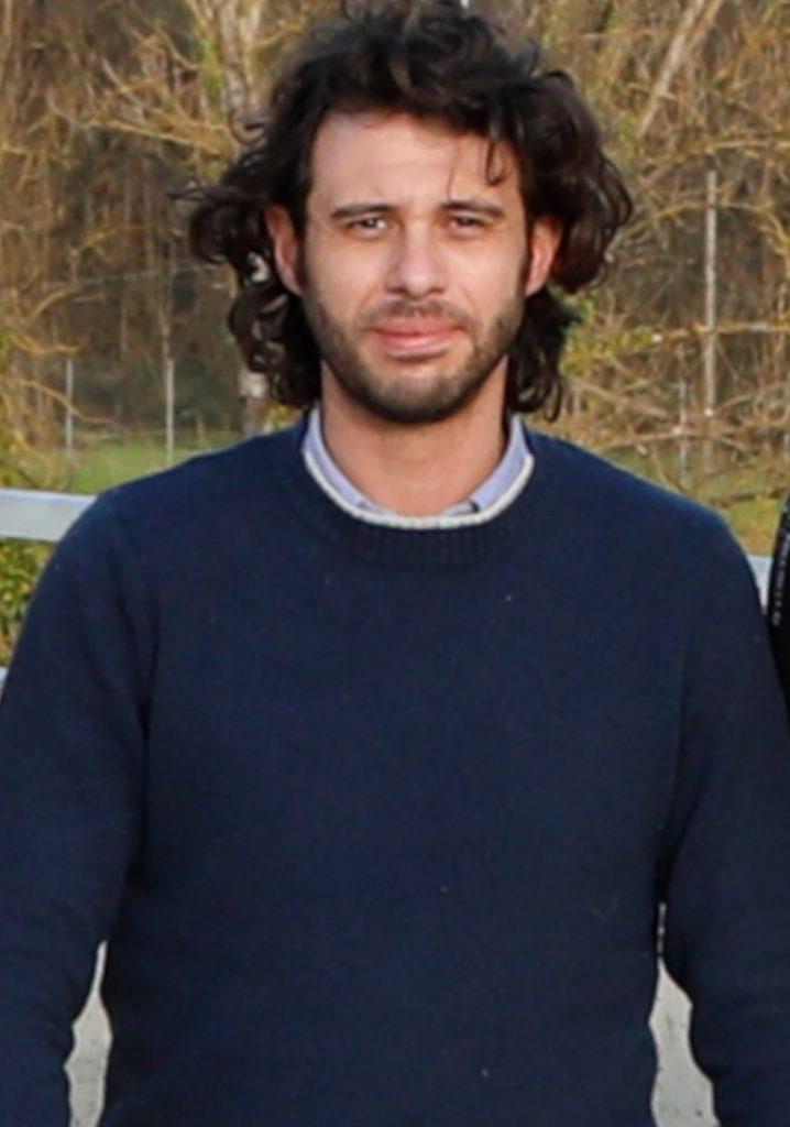 Dario Dal Canto