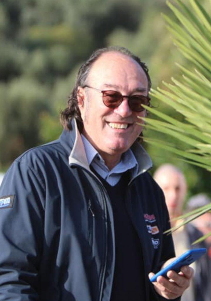 Stefano Scarselli